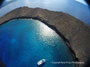 molokini_crater_photo_3 (1)